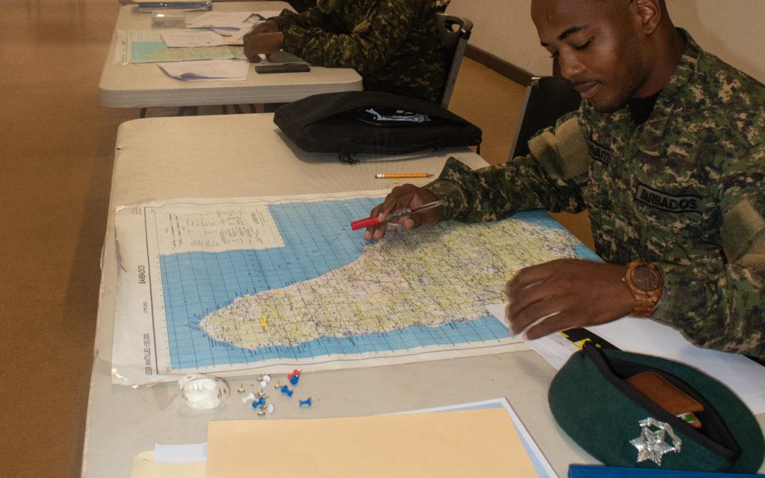 BDF Hurricane Preparedness