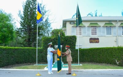 BDF 's New Chapter Set To Purpose